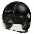 Casque Cromwell F16