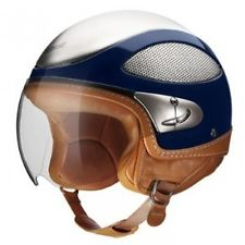 CASQUE CROMWELL SPITFIRE BLEU IMPERIAL