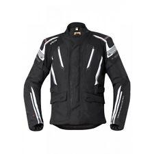 Veste moto Held Caprino noir