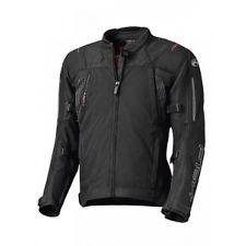 Veste moto Held Antaris noir