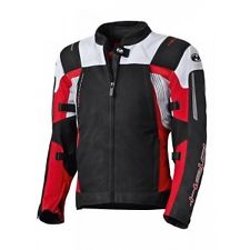 Veste moto Held Antaris rouge