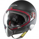 Casque Integral Brembo B-Tech