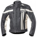 Veste moto Held Harvey noir