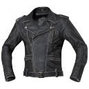 Veste moto Held Hot Road