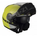 Casque NZI Modulable COMBI2 DUO Graph