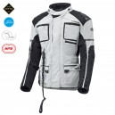 Blouson mixte Gore-Tex HELD Touring Carese APS