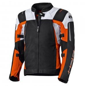 Blouson sport  HELD Antaris orange