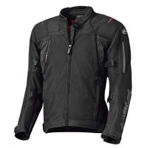 Blouson sport  HELD Antaris noir