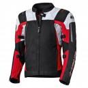 Blouson sport  HELD Antaris rouge