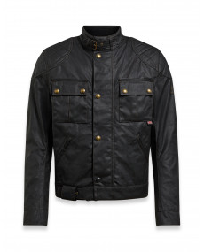 Veste Belstaff Brooklands 2.0 WAX
