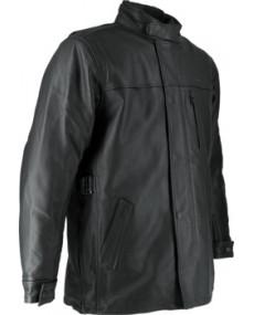 Vest cuir SOUBIRAC Newton-waterproff