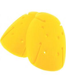 Protection épaule/coude  SOUBIRAC