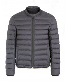 Doudoune Belstaff Long Way