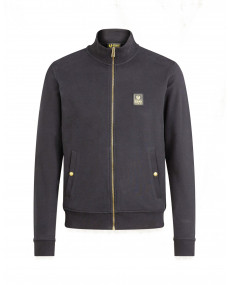 Cardigan Belstaff Long Way Up