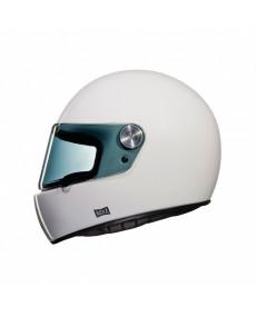 Casque Jet NEXX X.G100R Purist Blanc