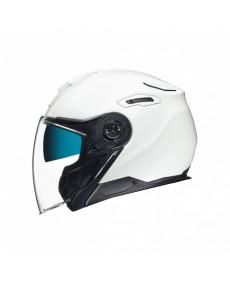 Casque intégral NEXX X.Viliby Plain Blanc