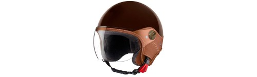 Casque Jet Laura Smith