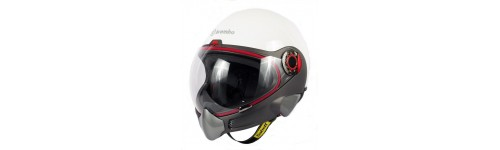Casque integral Brembo