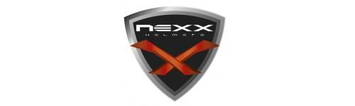 Casque Jet Nexx